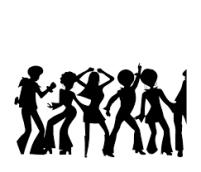 baile-para-bajar-de-peso