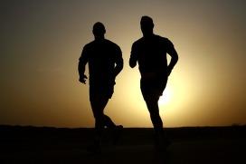 bajar de peso rapido, adelgazar, ejercicio fisico, adelgazar sin esfuerzo
