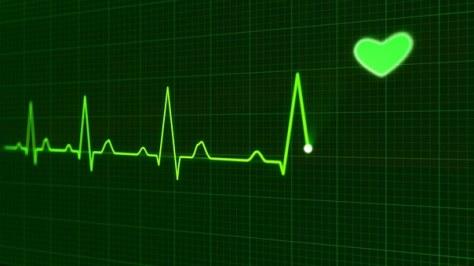 bajar-de-peso-problemas-cardiacos