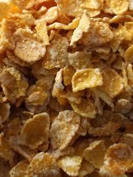 cereales-para-bajar-de-peso