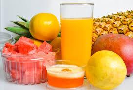 frutas-para-bajar-de-peso-rapido