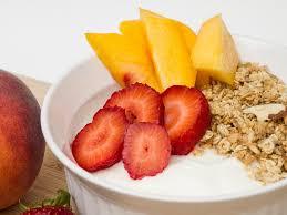 yogurt-para-bajar-de-peso-rapido