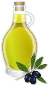 aceite-de-oliva-para-bajar-de-peso