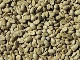cafe-verde-para-adelgazar-facil