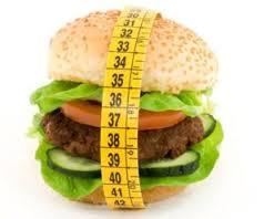 dieta-rapida-10-kg