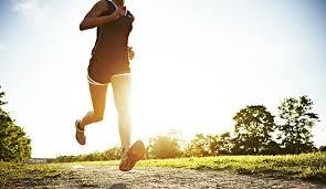 ejercicio-para-bajar-de-peso-rapido