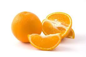 naranjas-para-bajar-de-peso-rapido