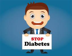 no-diabetes
