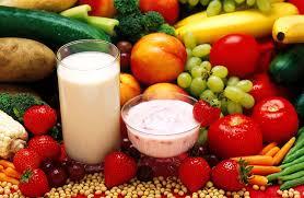 vegetarianismo-bajar-de-peso