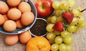 vitamina-b12-bajar-de-peso-rapido