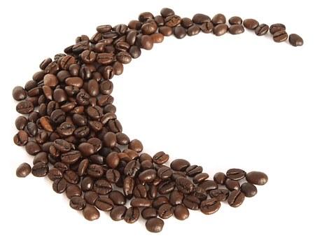 cafe-para-bajar-de-peso