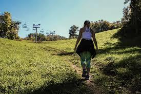caminar-para-adelgazar-facil
