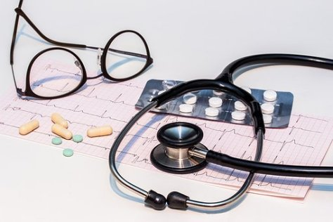 medico-para-adelgazar