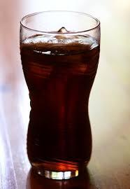 mezcla-de-bebidas-para-adelgazar