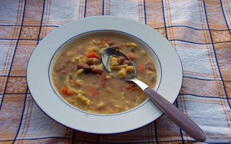 platos-tipicos-no-sirven-para-adelgazar