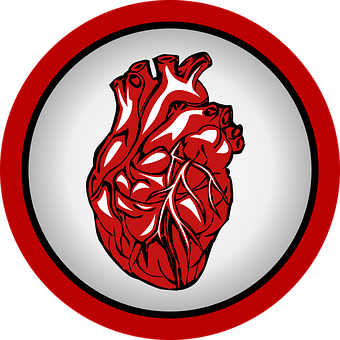 problemas-cardiacos