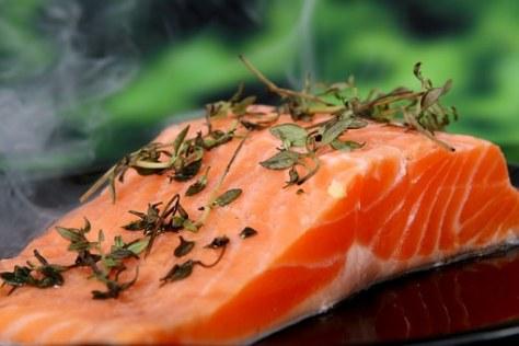salmon-para-adelgazar