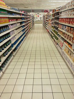 supermercado-y-hambre