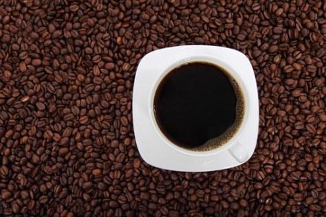 cafe para adelgazar