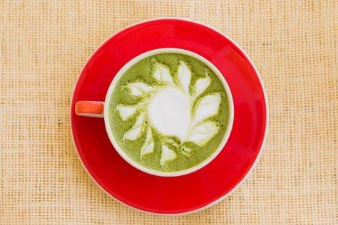 cafe verde para bajar de peso rapido