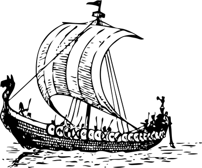 dieta vikinga para adelgazar