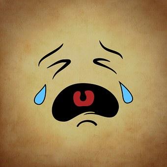 llorar-con-cebolla