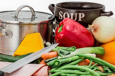 sopa de cebollas para bajar de peso.jpg