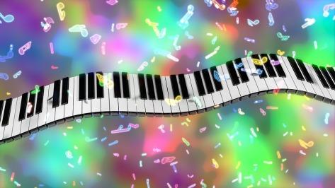 musica para adelgazar