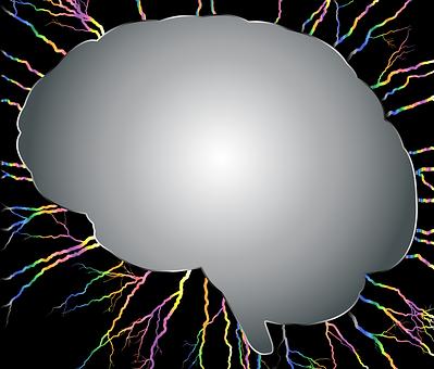 cerebro y estres