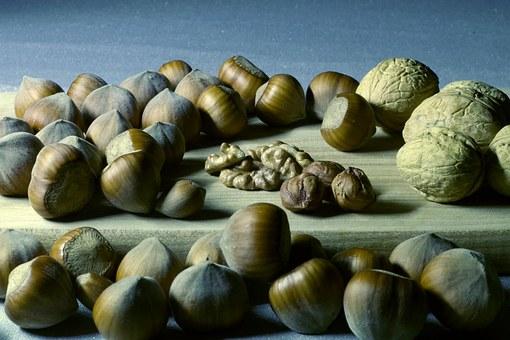 Importancia del magnesio en la alimentación
